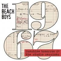 Purchase The Beach Boys - 1967 - Sunshine Tomorrow 2 - The Studio Sessions