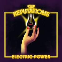Purchase The Reputations - Electric Power