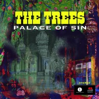 Purchase The Trees - Palace Of Sin
