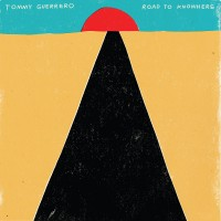 Purchase Tommy Guerrero - Road To Knowhere
