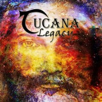 Purchase Tucana - Legacy