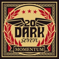 Purchase TwentyDarkSeven - Momentum