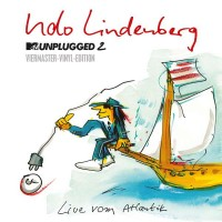 Purchase Udo Lindenberg - Mtv Unplugged 2 (Live Vom Atlantik) CD1