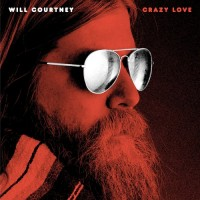 Purchase Will Courtney - Crazy Love