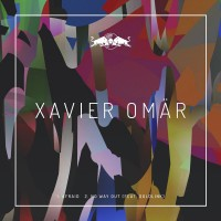 Purchase Xavier Omar - Afraid (CDS)