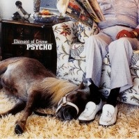 Purchase Element Of Crime - Psycho