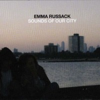 Purchase Emma Russack - Sounds Of Our City
