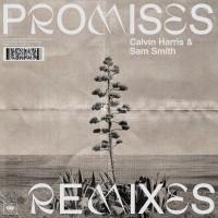 Purchase Calvin Harris - Promises (Remixes)