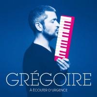 Purchase Grégoire - À Écouter D'urgence