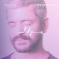Purchase Grégoire - Expériences