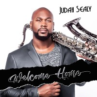 Purchase Judah Sealy - Welcome Home