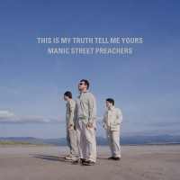 Purchase Manic Street Preachers - This Is My Truth Tell Me Yours: 20 Year Collectors' Edition (Remastered)