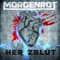 Purchase Morgenrot - Hertzblut