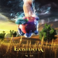 Purchase Really Slow Motion & Instrumental Core - Existentia