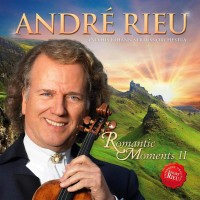 Purchase Andre Rieu - Romantic Moments II