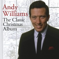 Purchase Andy Williams - The Classic Christmas Album
