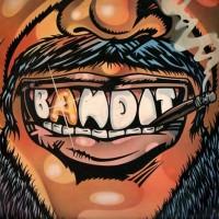 Purchase Bandit (UK) - Bandit (Vinyl)