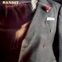 Purchase Bandit (UK) - Partners In Crime (Vinyl)