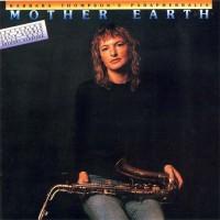 Purchase Barbara Thompson's Paraphernalia - Mother Earth (Vinyl)