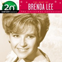 Purchase Brenda Lee - 20th Century Masters: The Christmas Collection