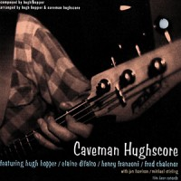 Purchase Caveman Hughscore - Caveman Hughscore