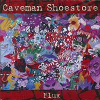 Purchase Caveman Shoestore - Flux