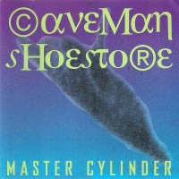 Purchase Caveman Shoestore - Master Cylinder
