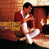 Purchase Dean Martin - Christmas With Dino