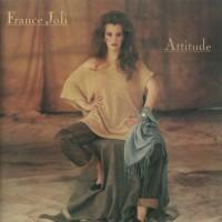 Purchase France Joli - Attitude