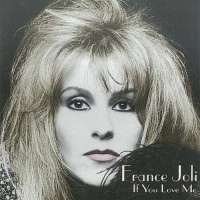 Purchase France Joli - If You Love Me