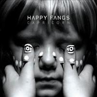 Purchase Happy Fangs - Capricorn