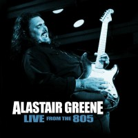 Purchase Alastair Greene - Live From The 805 CD2