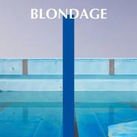 Purchase Blondage - Stoned (CDS)