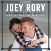 Purchase Joey + Rory - The Singer And The Song (The Best Of)