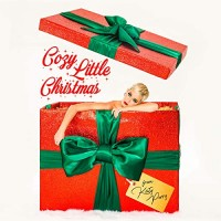 Purchase Katy Perry - Cozy Little Christmas (Amazon Original) (CDS)