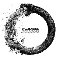 Purchase The Palisades - Erase The Pain