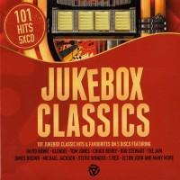 Purchase VA - 101 Hits Jukebox Classics CD3