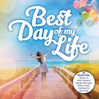 Purchase VA - Best Day Of My Life CD3