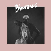 Purchase Blondage - Blondage (EP)
