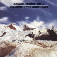 "Purchase Bonnie ""Prince"" Billy - Summer In The Southeast"