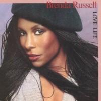 Purchase Brenda Russell - Love Life (Vinyl)