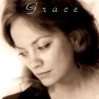 Purchase Grace Griffith - Grace