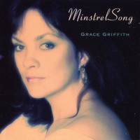 Purchase Grace Griffith - Minstrel Song