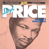 Purchase Lloyd Price - Lawdy!