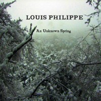 Purchase Louis Philippe - An Unknown Spring