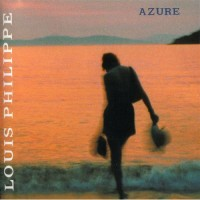 Purchase Louis Philippe - Azure