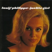 Purchase Louis Philippe - Jackie Girl