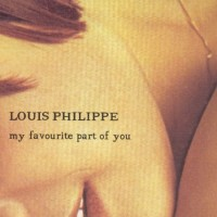 Purchase Louis Philippe - My Favourite Part Of You