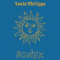 Purchase Louis Philippe - Sunshine