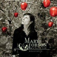 Purchase Mary Lorson - Realistic